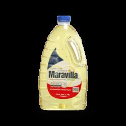 Aceite Maravilla Galón 3.78L