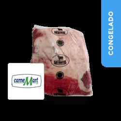 Res - Costilla Sin Hueso 4.5Kg CarneMart