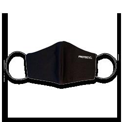 Cubrebocas Lavable Protecc