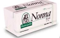 Mantequilla Nonna Blend 1 Kg