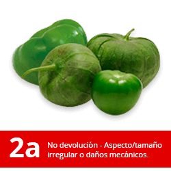 Tomate verde 2a