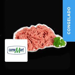 Cerdo - Molida 4,3Kg CarneMart