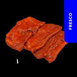 Cecina Enchilada de Cerdo