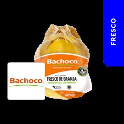 Pollo- Entero Aprox 2Kg Bachoco