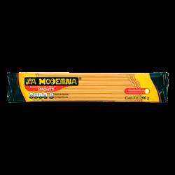Spaghetti - La Moderna de 200g