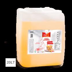 Aceite FullFry 20LT