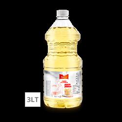 Aceite Full Fry 3LT