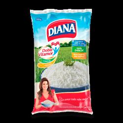 Arroz Diana 500g