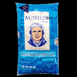 Arroz Morelos M.P.