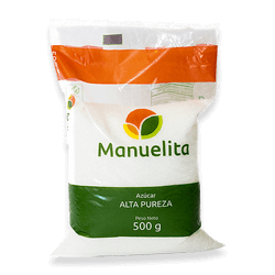 Azúcar Manuelita