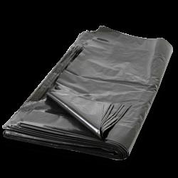 Bolsa de Basura Biodegradable