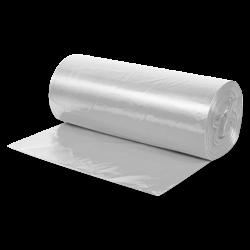 Bolsa en Rollo Biodegradable