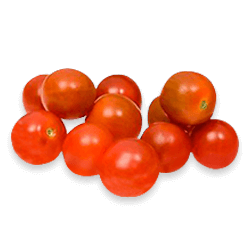 Jitomate Cherry
