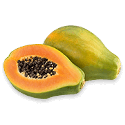 Papaya UND