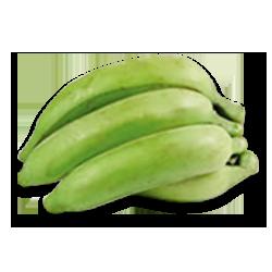 Plátano Selecto (Grande)