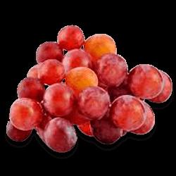 Uva Red