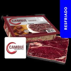 Carne Seca de Dianteiro - Cambuí