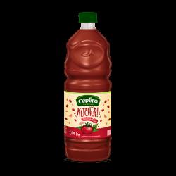 Ketchup Cepêra 1,01Kg