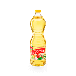 Óleo Concordia 900 ml