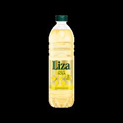 Óleo Liza 900ml