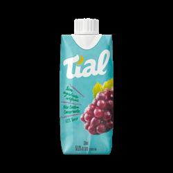 Nectar Uva Tial